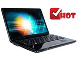 CMS NoteOne N8 Price: Call for Pricing  Ask a question about this product New Model  Intel Core i7-2620M (Core i7 thế hệ mới chạy trên nền tảng công nghệ Huron River)