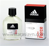 Nước hoa Nam Adidas Team Force 50ml