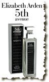 Nước hoa Elizabeth Arden 5th Avenue Nights 75ml