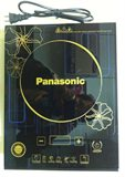 Panasonic PS6C