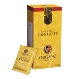 Cafe Latte của Organo Gold ( Cafe sữa )